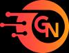 GuestNode Logo
