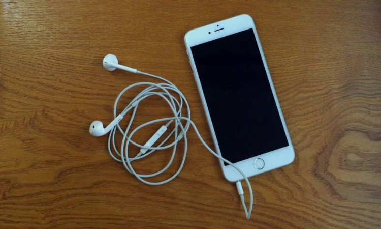 If you hear no sound or distorted sound from your iPhone, iPad, or iPod touch speaker