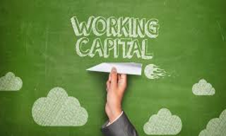 5 Signs Your Business Needs A Working Capital Loan