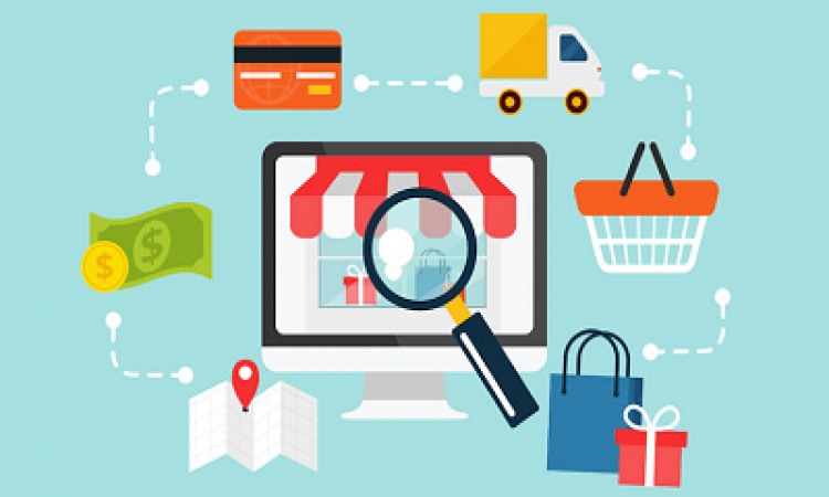 Not Getting Enough Traffic? You Need eCommerce SEO