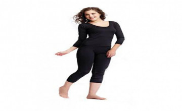How to choose the best quality winter thermal wear and ladies thermals?