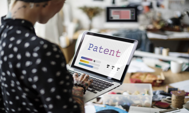 How To Decide On The Best Patent Validity Search Strategy?
