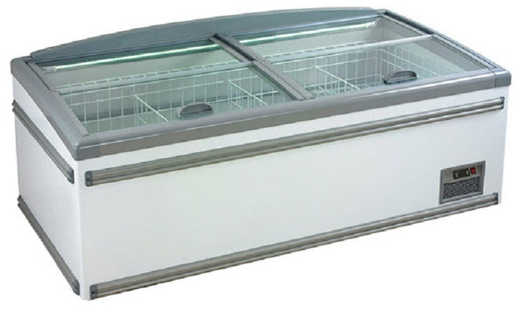 Deep freezer Uses in Several households and Industries Today