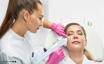 Benefits of seeing a consultant dermatologist