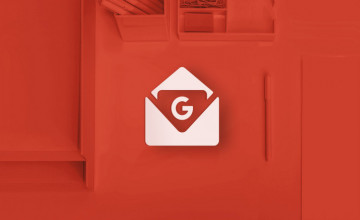 How To Fix Gmail Not Working On IPhone?