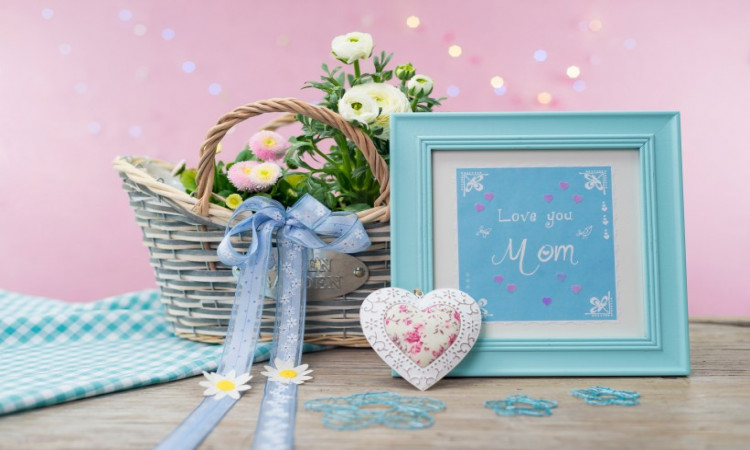 Buy Inexpensive Mother's day Gifts Online