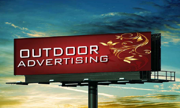 Best Agencies for Advertising Using Outdoors Advertising: here's How we Work