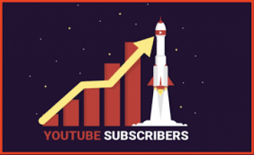 14 [Easy Ways] to Gain YouTube Subscribers   YouTube Promotion