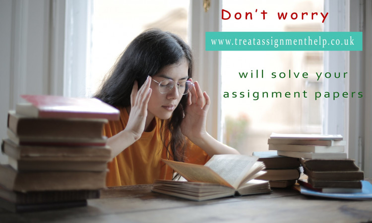 MISTAKES STUDENTS DO WHILE WRITING LITERATURE REVIEW