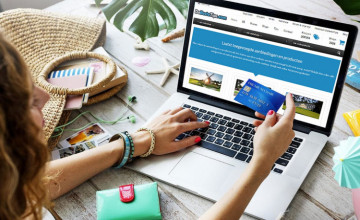 Things To Know Before You Do Online Shopping