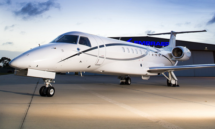 Finding the Ideal Private Jet for Your Vacation