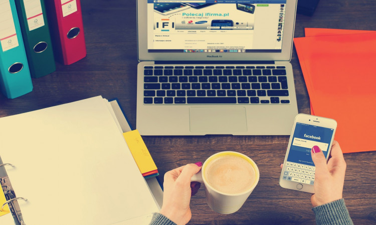 How to Launch a Successful Social Media Campaign