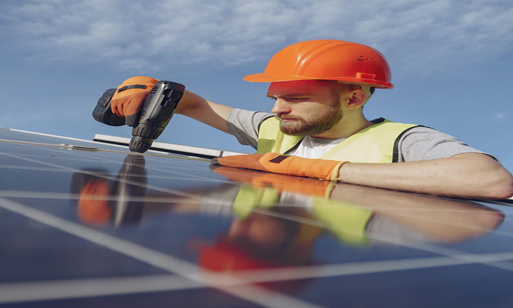 Installing the Solar Panels into Your Home - The Complete Guide