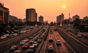 All You Need to Know About Traffic Engineering