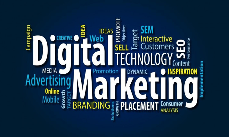 Top Digital Marketing Tips in 2020 for you Online Business