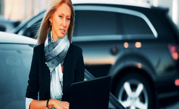 What are the Best Things You Should Expect Black Car Service?