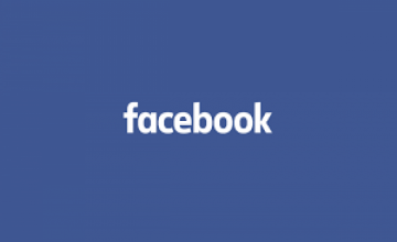 How To Use Facebook Feed For Explosive Business Growth