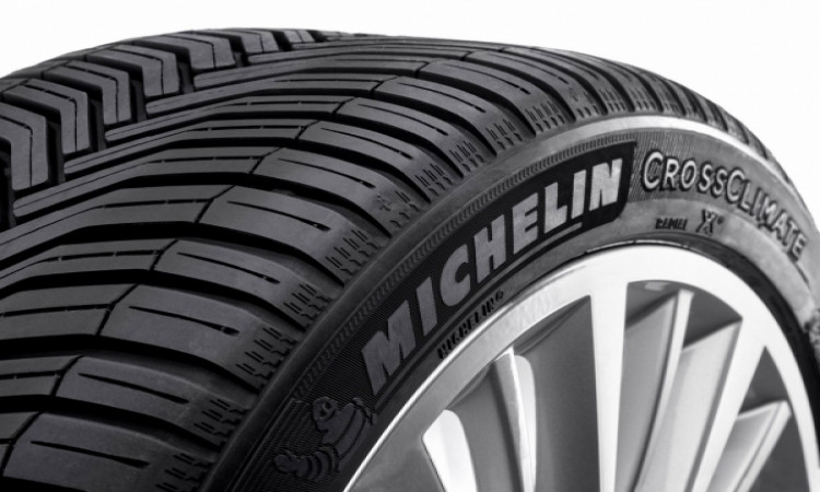 The Science Behind Tyres: The Tread Depth And Patterns