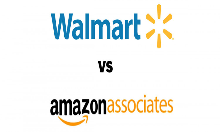 Knowing the Advantages of the Amazon Affiliate Program