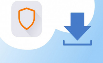 Will it be Safe to Download and use Avast Free Antivirus