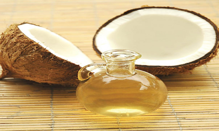 The Health and Nutrition Benefits of Coconut Oil