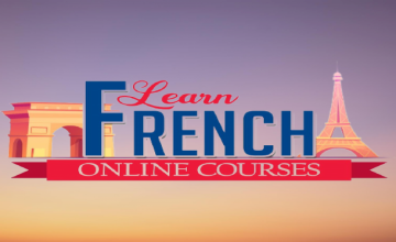 Where can I Learn French Online?