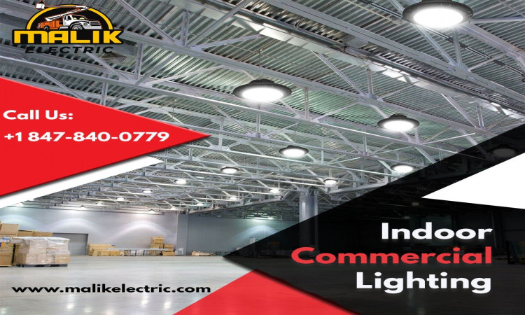 Looking Commercial Outdoor Lighting companies in USA? Read this Guide