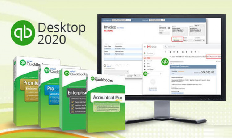 QuickBooks Certification it's miles useful for you?