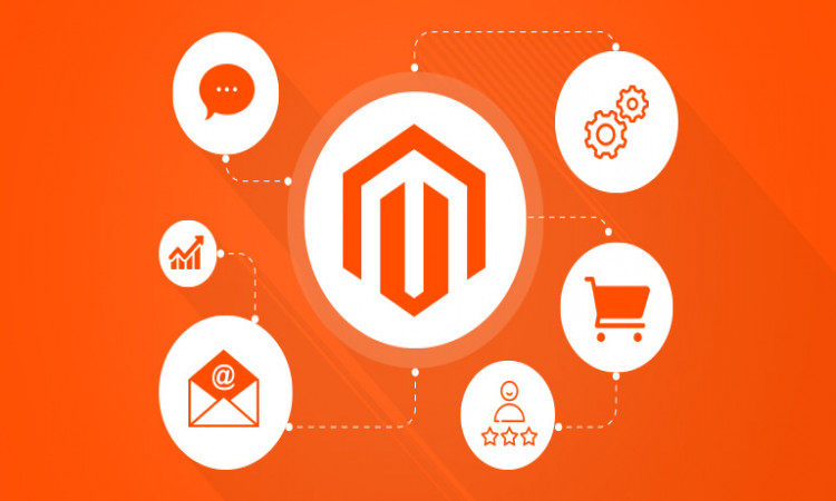 Boost Your Social Selling and Engagement with Magento 2 marketplace module