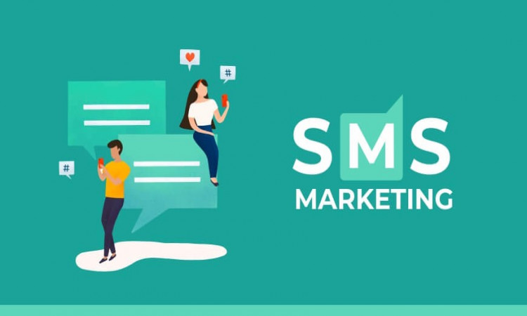 Why use SMS Texting as a Business Service Channel?