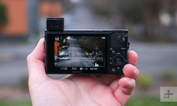 How to Find best Camera on the earth?
