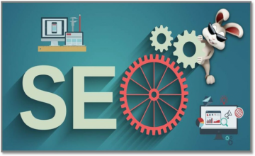 9 Tricks that you must not miss in 2020 to boost your SEO