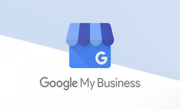 5 Reasons to Create Your Google My Business Local Listing