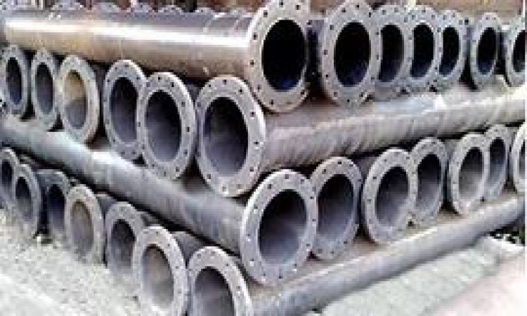 What Are the Uses and Basic Facts of Cast Iron Pipe?